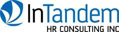 In Tandem HR Consulting Inc.